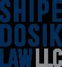 Shipe Dosik Law