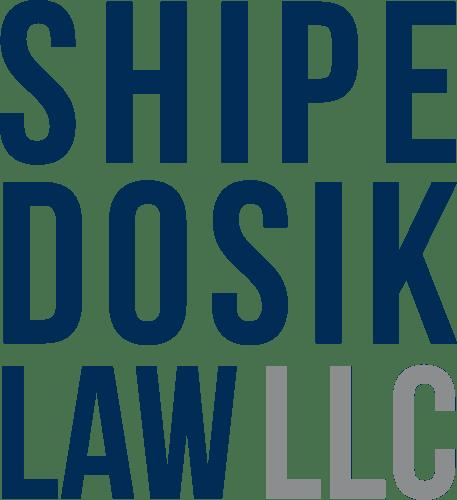 Shipe Dosik logo